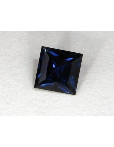 Blue Sapphire 1.20 cts.