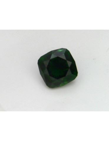 Chrome Tourmaline 2.25