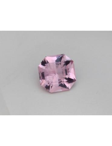 Pink Tourmaline 1.74 cts.