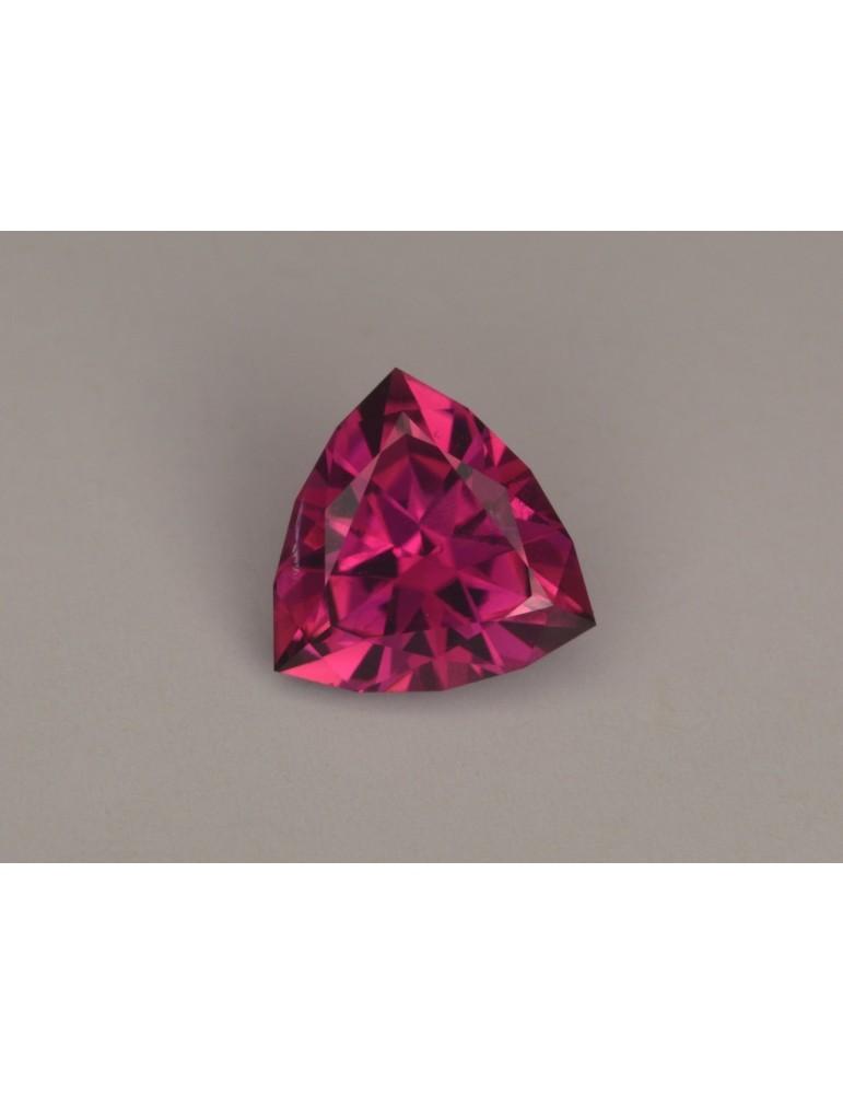 Pink Tourmaline 2.07 cts