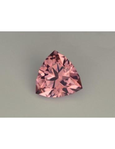 Pink Tourmaline 4.13 cts.