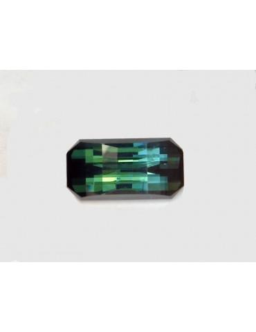 Tourmaline 4.75 cts