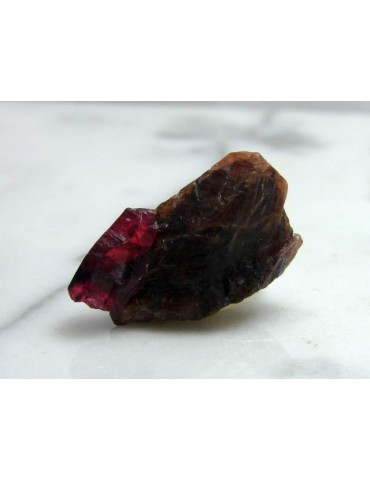 Winza Ruby 7.2 grams