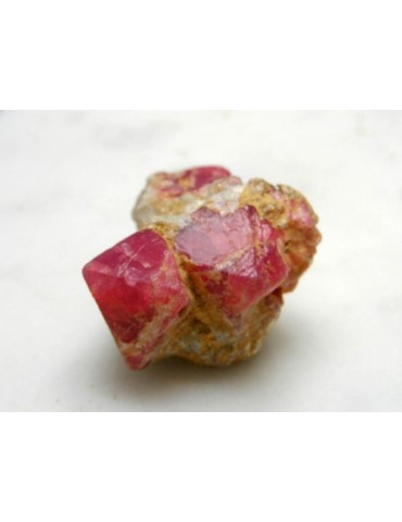 Spinel 19.30 grams