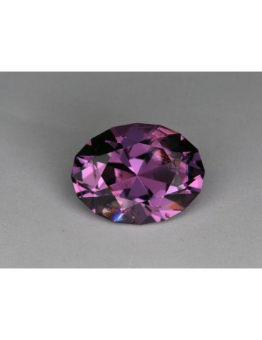 Purple Spinel 1.36 cts.