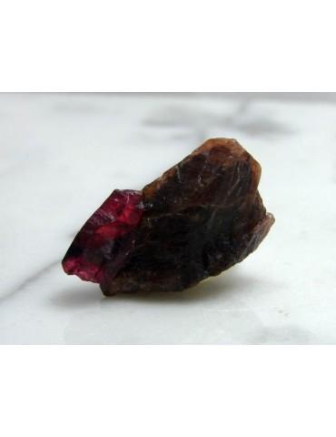 Winza Ruby 7.2 grams